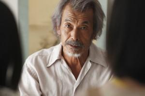 チェリヴァシアター雲南市遺族会推薦作品「ソ満国境 15歳の夏」