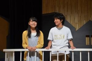 劇団Yプロジェクト「ケータイ・クローン2019」